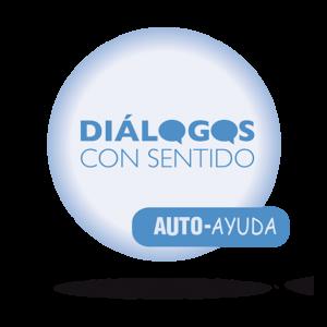 LOGO-DIALOGOS-BOLA